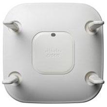Cisco AIR-CAP3602I-AK910
