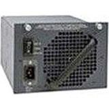 Cisco ASA-PWR-AC=