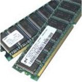 Cisco ASA5540-MEM-2GB=