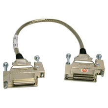 Cisco CAB-STACK-50CM=