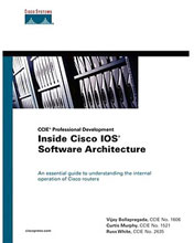 Cisco CD382-SPSK9=