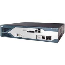 Cisco CISCO2821
