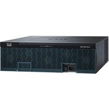 Cisco CISCO3945E-SEC/K9