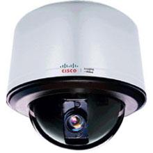 Cisco CIVS-IPC-2911