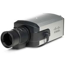Cisco CIVS-IPC-4500