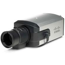 Cisco CIVS-IPC-4500E