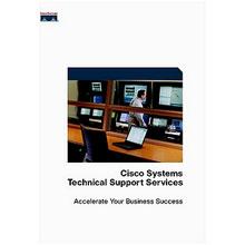 Cisco CON-OSP-W8U4FXO Service Contract