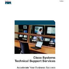 Cisco CON-SAU-91ENT Service Contract