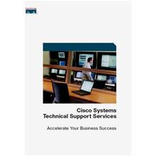 Cisco CON-SNTP-C2811SRS Service Contract