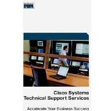 Cisco CON-SU2-AS1A10K9 Service Contract
