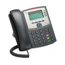Cisco CP-524SG=