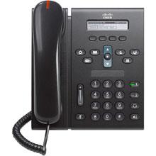 Cisco CP-6921-CLBE-K9=