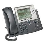 Cisco CP-7962G-CCME