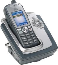 Cisco CP-DSKCH-7921G=