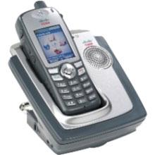Cisco CP-DSKCH-7921G-BUN