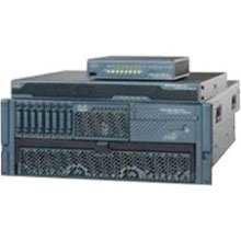 Cisco CS-MARS-55-K9