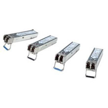 Cisco CWDM-SFP-1510=