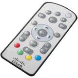 Cisco DMP-RM-K9=