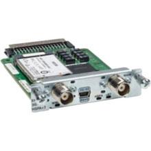 Cisco EHWIC-3G-EVDO-V