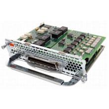 Cisco EM-HDA-6FXO=