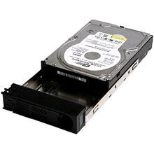Cisco HDT0250