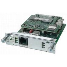 Cisco HWIC-ADSL-B/ST