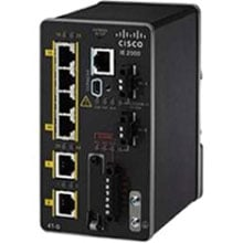 Cisco IE-2000-4T-B