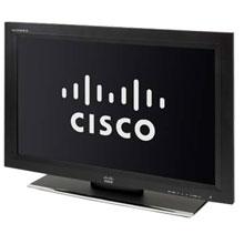 Cisco LCD-100L-PRO-32N