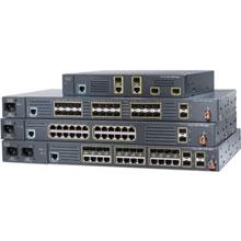 Cisco ME-3400G-2CS-A