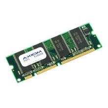 Cisco MEM-3900-2GB=