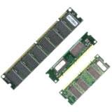 Cisco MEM2800-64CF=