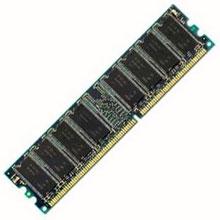 Cisco MEM3800-256D=