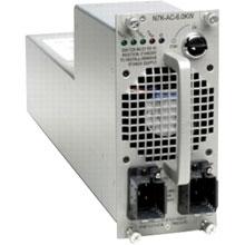 Cisco N7K-AC-6.0KW