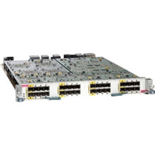 Cisco N7K-M132XP-12L