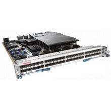 Cisco N7K-M148GS-11=