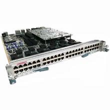 Cisco N7K-M148GT-11