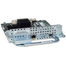 Cisco NME-AIR-WLC6-K9=