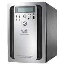 Cisco NSS3100