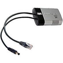 Cisco POES5