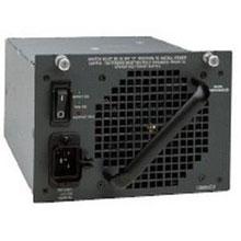 Cisco PWR-C45-1300ACV=