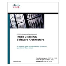Cisco SASR1R1-AESK9-34S Service Contract