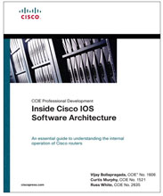 Cisco SASR1R1-IPBK9-31S