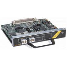 Cisco SFP-OC3-SR=