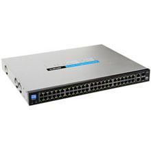 Cisco SLM248P