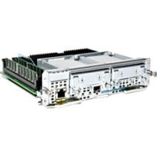 Cisco SM-SRE-710-K9=