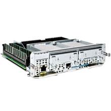 Cisco SM-SRE-900-K9 Service Contract