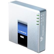 Cisco SPA2102-R1