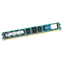 Cisco UCS-MR-1X082RX-A=