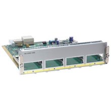 Cisco WS-X4904-10GE=