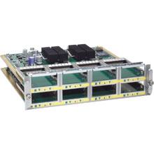 Cisco WS-X4908-10GE=